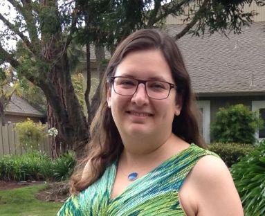 Jennifer Hepler