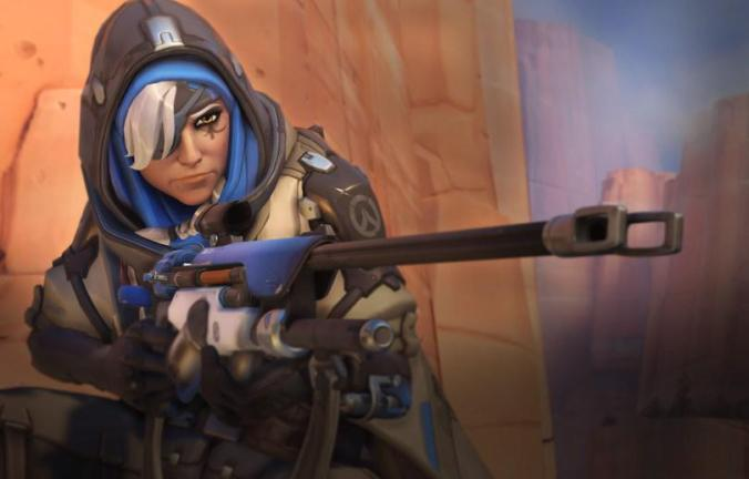 new-overwatch-ana-amari