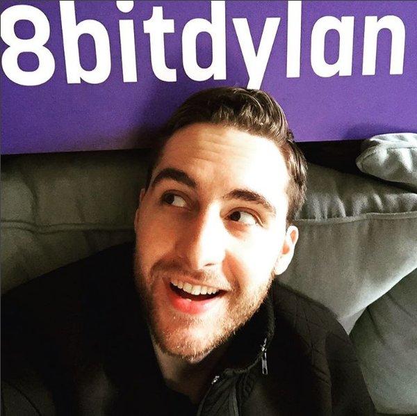 DylanZaner